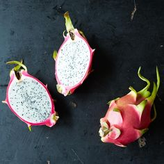 Everything You Need to Know About Dragon Fruit