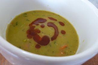 E59da170 963f 438e 8908 5201ac9b1a9d  pea soup
