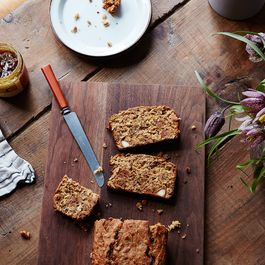 A21ad123 2e6a 4ef9 bce1 a47bee302762  2016 0510 healthy breakfast bread with seeds almonds and figs mark weinberg 362
