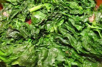 13eea28b 6a43 4c76 a400 d9659df01969  spinach bredie 2