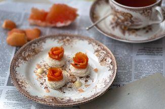 Bbe9393c 3ba5 4b03 850e a41ca847ea87  earl grey smoked salmon with vanilla mayo