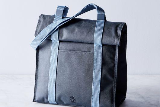 Rig-Tig Modern Cooler Tote Bag