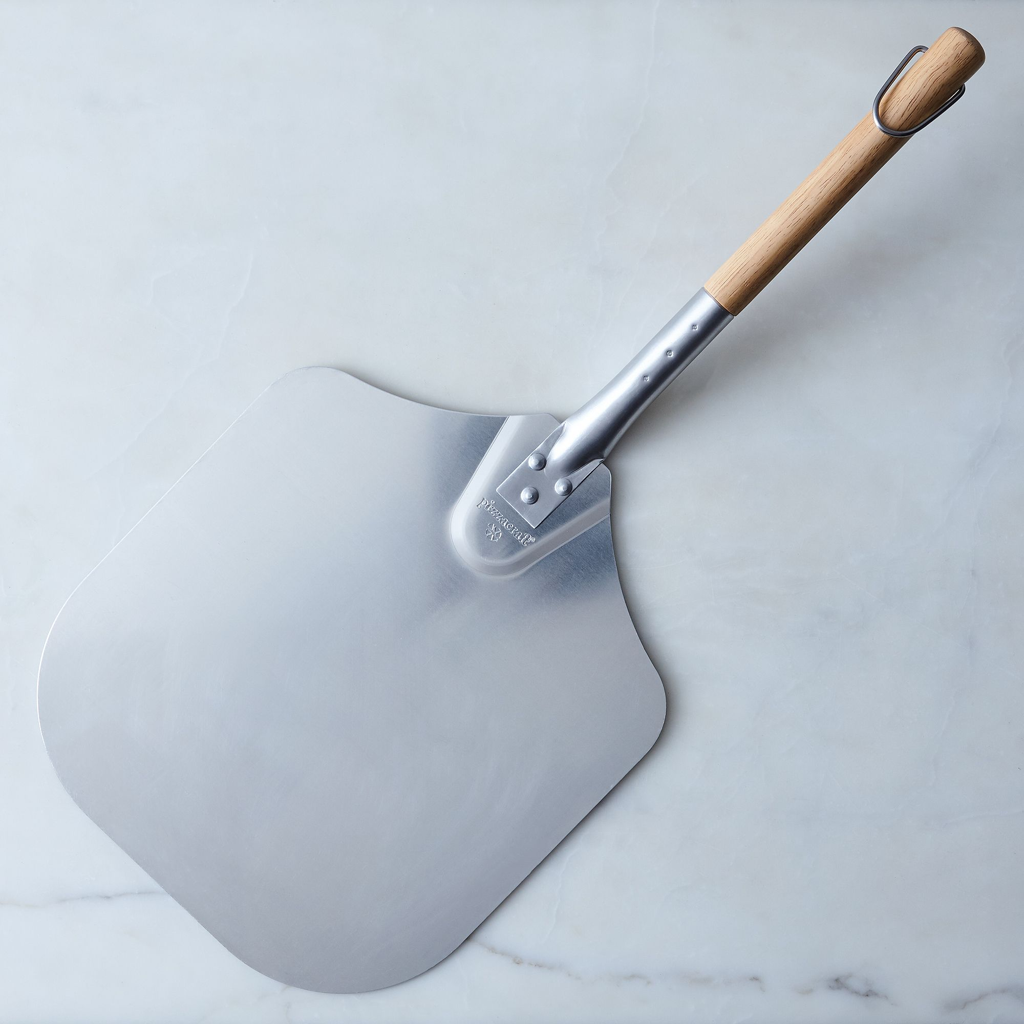 The Kitchen Tools Box