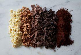 79285071 50e2 405b 8874 0fd4c0010c84  2017 0104 hot chocolate chopped chocolate cocoa james ransom 005