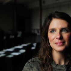 "An Interview with Vivian Howard of ""A Chef's Life"""