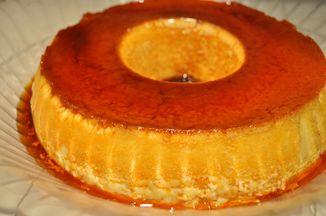 Pudim Brazilian Style Flan Recipe On Food52