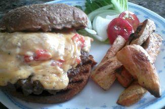 0217d411 10d7 4f2a 9c19 658cbf7698f5  pimento cheese burger 2