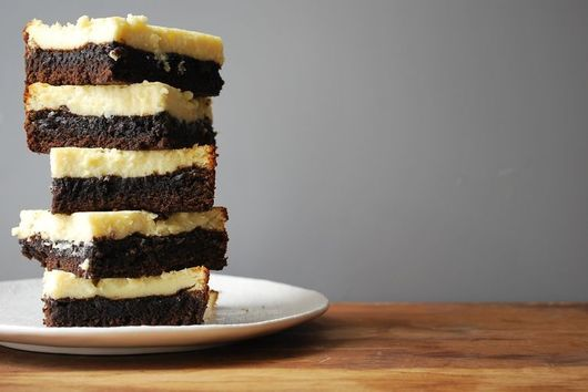 What to Make When You Can't Decide Between Cookies and Brownies