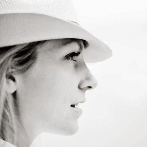 Marte Marie Forsberg
