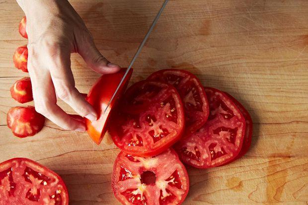 4de0295d 65cc 485a 80d3 1f77bf11c6f4  2013 0819 finalist roasted tomato jam 113