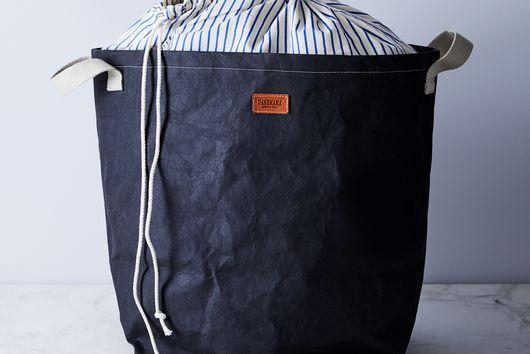 Drawstring Laundry Bag