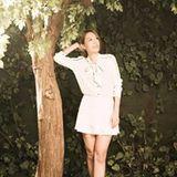 Adrianna Sung