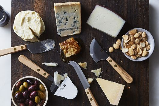 2019's Best Cheese USA Has Just Been Crowned