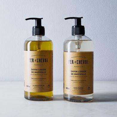Marseille Liquid Hand Soap