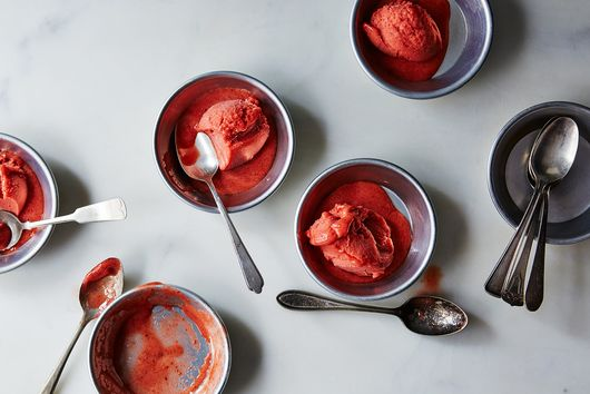 The Best Boozy Ice Cream You Can Get in America
