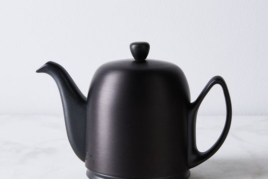 Degrenne Salam Insulated Teapot
