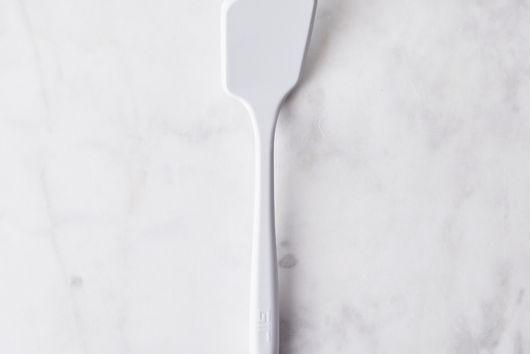 Flip Silicone Spatula