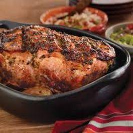 652d3301 359a 46de b1c3 885f1aaa2c3a  hog roast recipe