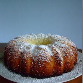 06a8bda9 113e 45ec b145 2070b73c42a9  lemon chiffon cake