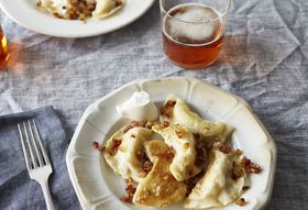 090f2b3f 802e 488c b98a 9bdf8392f20b  2016 0329 pierogis alpha smoot 265