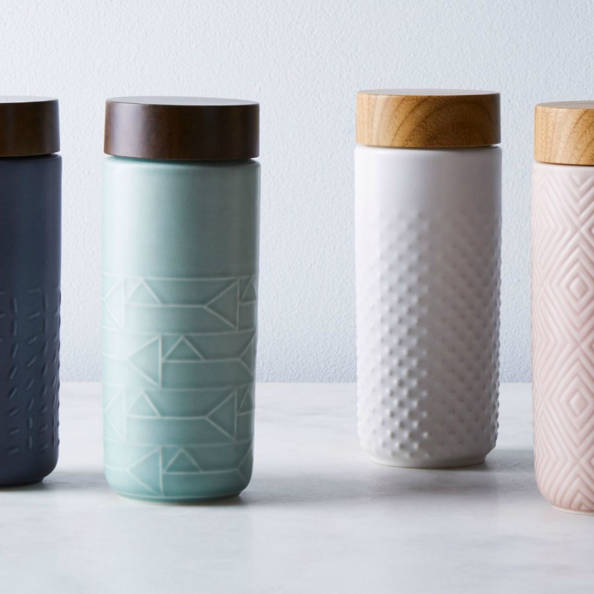 10 Best Travel Coffee Mugs 2020 Top Rated Travel Cups Tumblers