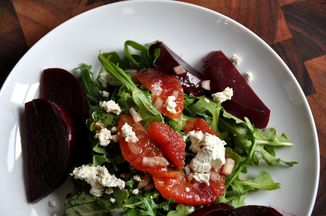 C05e436f-663f-430f-b065-be7c6f645ff0--beet_salad_with_blood_oranges_and_goat_s_cheese