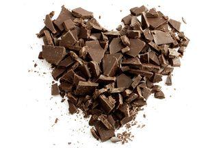 Baf9df7d 1b2b 492a bb1d 5748a1c9540f  chocolate heart1