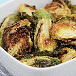 795e93e3 f916 4a75 bdaa 4378847688d9  img 2387 flash fried brussels sprouts with garlic and lime