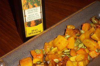 B939c98c 59de 49b2 abf2 4ea213d91615  roasted butternut squash wit pumpkin seeds and pumpkin seed oil 048