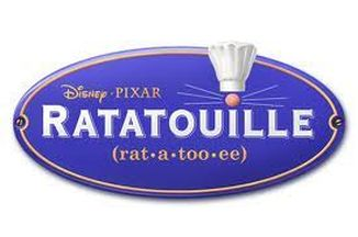 Efe1678e 4ad2 439c 8920 71f06c85d8bc  ratatouille movie jpg