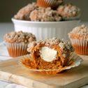 Cupcake . Muffin