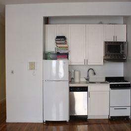 Kitchen Decor Inspiration by Komala