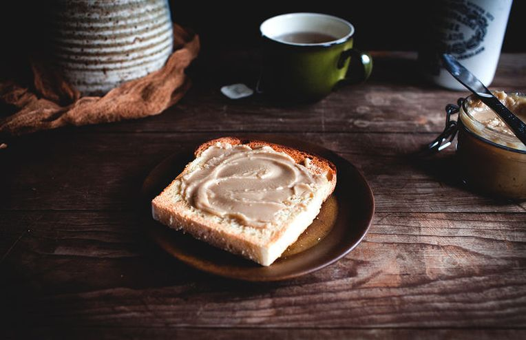 How to Make Maple Cream