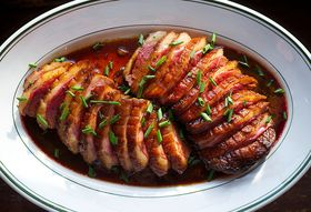 Why Duck is the New Steak (+ a Recipe for Duck Teriyaki)