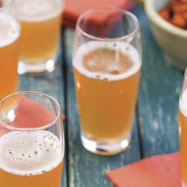 The History of Cider in the United States