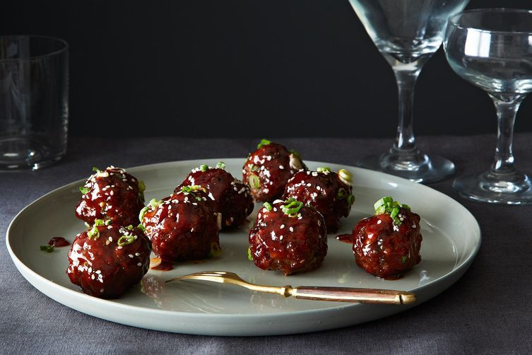 New year s eve hors d oeuvres best party appetizers for New year s eve hors d oeuvres recipes