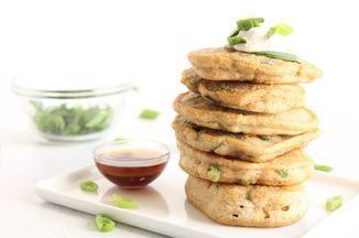 3a909208-4f66-48dd-94f4-3934d376c5bd--green_scallion_pancakes