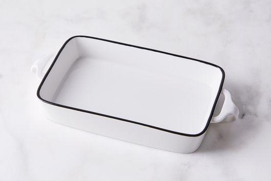 Dansk Kobenstyle Porcelain Mini Baker