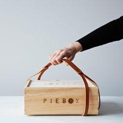 PieBox