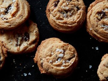 10 Genius Cookie Recipes for Dads Who Love Cookies