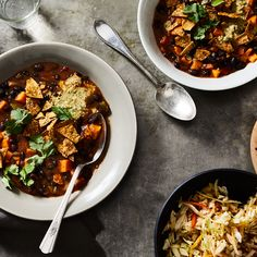 Food52 food community recipes kitchen home products and practical real life tips for going and staying vegan forumfinder Gallery