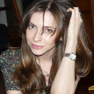 Olgalina