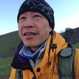 Sam Hsu