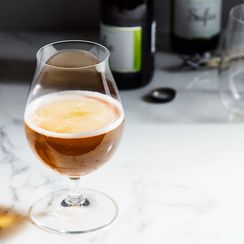 Your Favorite Saison? It's a Farmhouse Ale—Here's Why