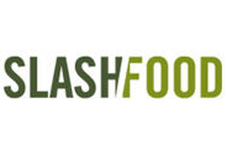 Slashfood | Food52 Tournament of Cookbooks