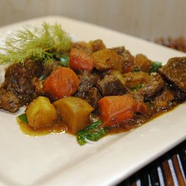 Dafc9166 7998 4d16 a1ae 679836b71c8e  lamb curry weith winter vegetables2small