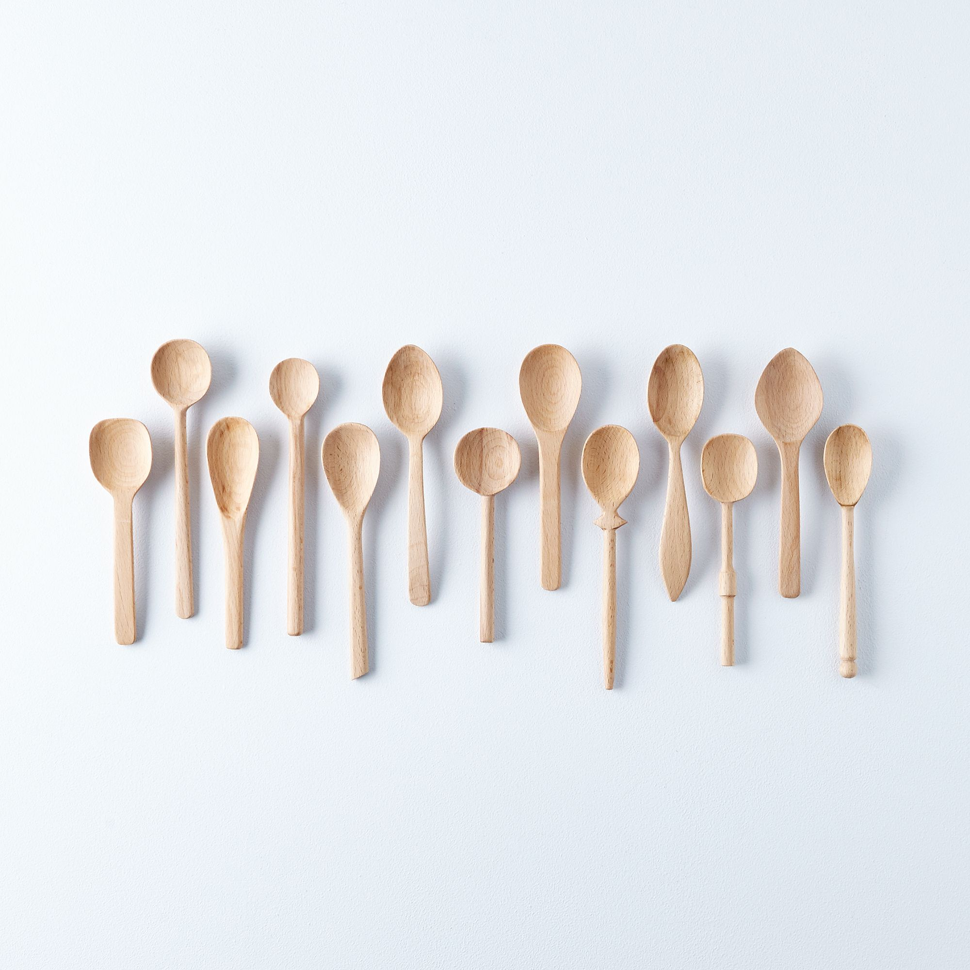 B8bee482 a0f8 11e5 a190 0ef7535729df  2015 0712 sir madam bakers dozen wooden spoons small silo rocky luten 004
