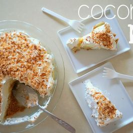 15e84887-bb66-44df-b0d9-165fe6b844be.coconut_pie_title