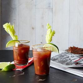 Bloody Mary Mixology Kit