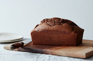 E8a5a198 e76d 4216 a4fc 2b96a0ae7e92  2016 0217 cocoa quick bread with espresso mark weinberg 119